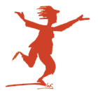smkt-logo